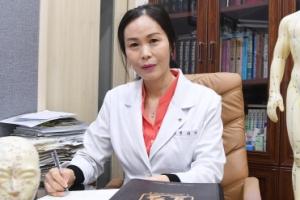 """""""내가 남한에서 개발한 항암제, 이북 아버지 산소에 바칠 날 손꼽…"""