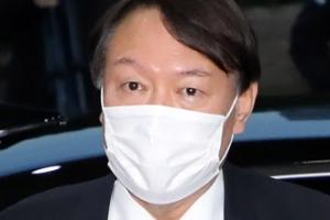 """민주당 """"법원 결정, 윤석열 징계 적정성 판단 아냐""""...일부는 사…"""
