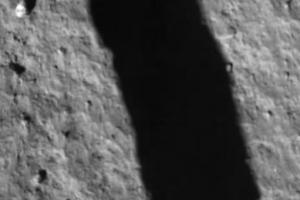 중국 창어 5호 탐사선 달 표면에 착륙, 암석 수집 나선다