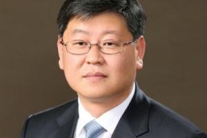 신임 법무차관에 이용구 변호사 내정...非검찰 출신(종합)