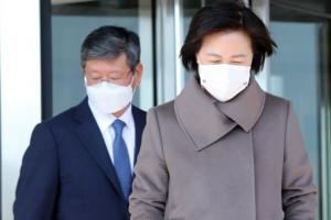 尹징계 절차 공정성 높이려 '속도조절'… 文, 秋강공 급제동