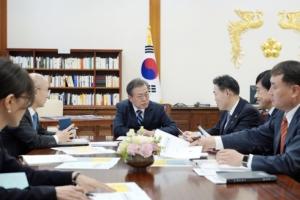 """""""레임덕 아니다, 윤석열 못 잡아 지지층 실망""""… '강공' 기우는…"""