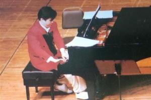 앞 못 본다고 음악교육서 외면… '천재 작곡가' 꿈 끝내 스러졌다…