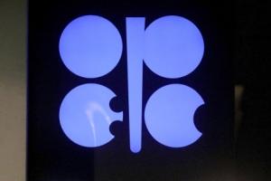 OPEC+, 내년 하루 50만배럴 증산 합의… 유가 하락세 일단 멈춤