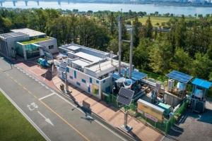 서울 양재수소차충전소 재오픈…수소차 늘어날까