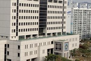 월성 1호기 조작…산업부 국장·서기관 구속, 과장은 기각