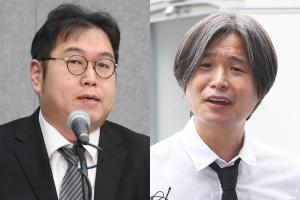 """김근식 """"나꼼수 국정농단…김용민이 확인해 준 셈"""""""