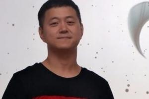 """문준용 손배소 재판…판사 """"정권말인데 적당히 조정을"""""""