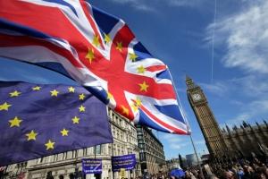 브렉시트 후 영국 안 찾는 EU 노동자…경제 회복 제동 걸리나