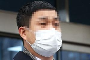 경찰 '은수미 측에 수사자료 유출 의혹' 제보자 소환 조사