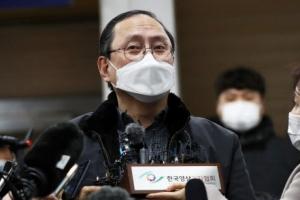 '위안부 피해자 1억 배상' 일본 정부 항소 포기로 판결 확정