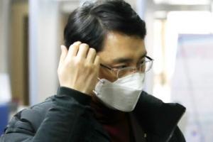 '국민의힘 탈당' 김병욱, 선거법 위반으로 1심서 당선무효형