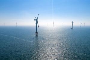 ESG 경영, 다가오는 탄소중립 시대 앞서가는 전략이다