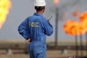 <김규환 기자의 차이나 스코프> 국제 원유시장에서 세력을 확장하는…