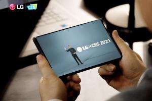 '폰心' 맥 못짚은 LG전자…결국 '계륵'된 스마트폰 사업 매각 …