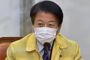 """민주당 지도부에서 나온 """"LTV·DTI 완화"""" 목소리"""