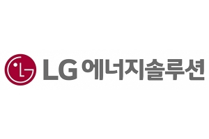 "LG에너지솔루션 ""SK 특허 무효 소송 시작하기도 전에 끝나"""