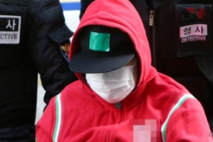 8살 딸 살해 엄마 구속, '아이 아빠' 최근 집 나갔다(종합2보)