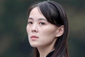 건재 알린 김여정 이번엔 국무위 진입하나