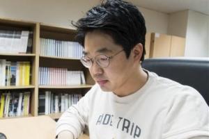 서울 사람 된 재민씨처럼 큰 꿈 품은 여러분, 도전하세요