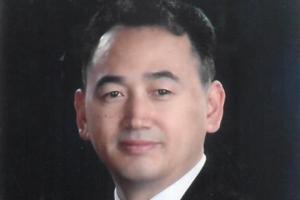 조남규 한국무용협회 이사장 재선
