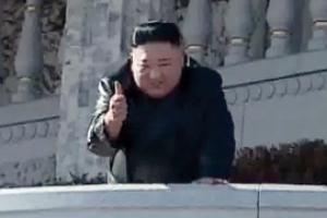 남한 겨냥한 北 KN23에 軍 대비책 있나
