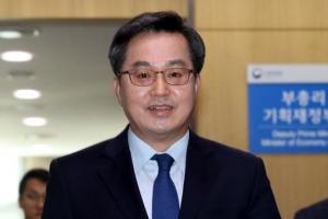 """김동연 """"서울시장 출마 거절… 세력 교체 필요"""" 대권 도전하나"""