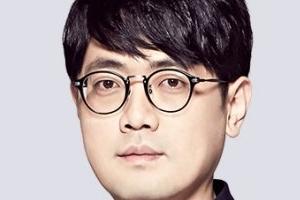 '비방 댓글' 혐의 유명강사 박광일씨 구속기소