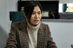 극동대, 전공 맞춤형 교수법 매트릭스 'K-택사노미' 개발·운영으…
