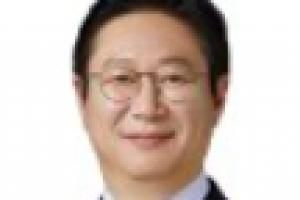 '도시개발 전문가' 문체부 장관 후보에...당혹스런 문화계
