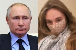 '푸틴 별장·사생아' 의혹에 대규모 시위…美 이어 유럽도 비판(…