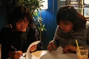 '김지영식' 분노에서 개인 삶으로…출판계 여성주의 열기도 실용…