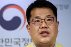 """인도발 변이 바이러스 국내 첫 유입…""""총 9건 확인"""""""