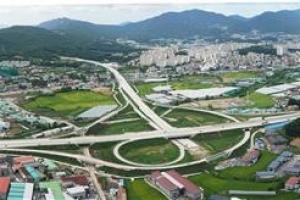 유네스코 생태도시 포천… 교통·주거·첨단 품은 '콤팩트 시티'…