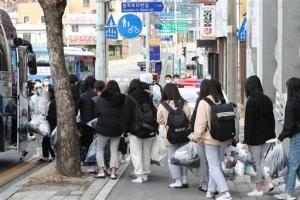 대전 IEM국제학교 목사부부·학생 등 39명 홍천서 확진…최소 132명…