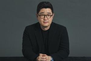 50개 계열사 뭉친 '카카오엔터'… 콘텐츠 공룡들과 정면승부