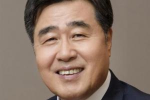 대우건설 '구원투수' 김형 사장 재선임되나