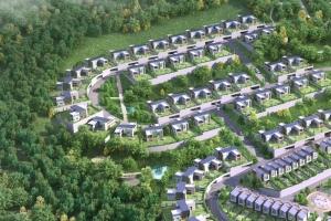 물거품된 '전국 최대 공공형 임대 전원마을'…군위군, 환경영향평…