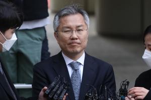 '조국 아들 허위 인턴' 의혹 첫 결론…최강욱 오늘 1심 선고