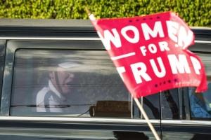 美 팜비치 타운, 트럼프 마러라고에 머무를 자격 있는지 법률 검토