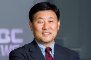 한국영상기자협회, 나준영 신임 협회장 선출