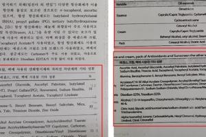 순천청암대 여교수, 베낀 논문으로 교수 채용 '파문'