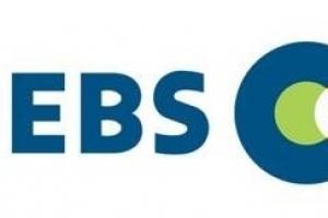 "EBS ""KBS 수신료 배분안 턱없이 부족…700원은 돼야"""