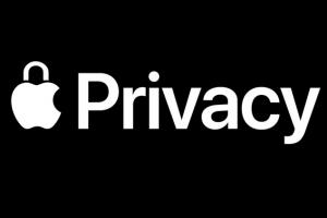 애플, '앱 추적' 금지 기능 발표…'맞춤 광고' 타격 페북은 주…