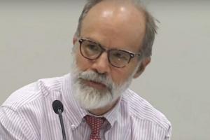 """""""램지어 위안부 논문, 아동성매매 정당화""""…세계 경제학자들 성명…"""