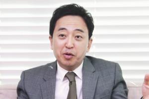 윤석열 오는 새 정당 만들겠다는 금태섭이 '대깨문'에 한 충고