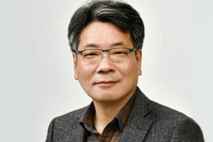 한국출판인회의, 김태헌 회장 선출