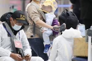 양주 남면 산단서 외국인노동자 21명 등 22명 확진