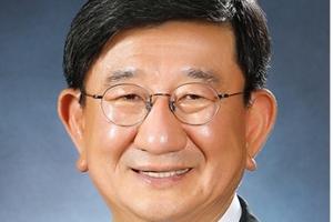 한국경영학회 회장에 박영렬 연세대 교수
