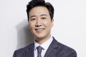 도경완, 블리스엔터와 전속계약…본격 프리 행보